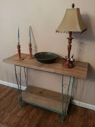 what to do with an what to do with an fish tank stand from trash to treasure
