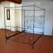 best 25 queen canopy bed frame ideas on pinterest king bed