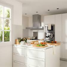 compact kitchen design ideas kitchen awesome 24 mini compact kitchen ideas stunning mini
