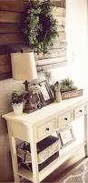 32 best farmhouse home decor ideas house decorating and living