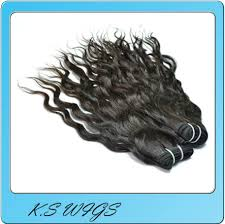 Hair Extension Malaysia by Virgin Malaysia Hair Extension K S Wigs China Manufacturer