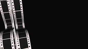 camera reel wallpaper free stock video download 35mm film reels theatre animated