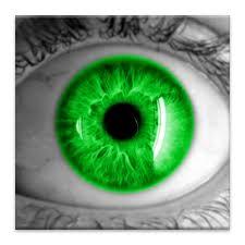 halloween contact lenses amazon