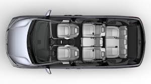 honda odyssey transmission 2018 honda odyssey minivan goes official with 10 speed automatic
