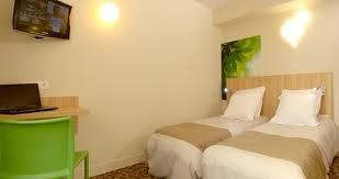 hotel lille dans la chambre chambre 2 lits simples picture of hotel balladins lille lille