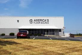 america s floor source routed building letters logo signag flickr
