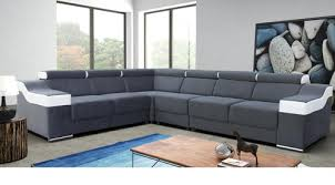 canap angle panoramique canapé angle panoramique meubles vosges prixmimi
