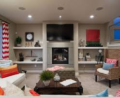 Candlelight Kitchen Cabinets Impressive Candlelight Homes Look Salt Lake City Traditional