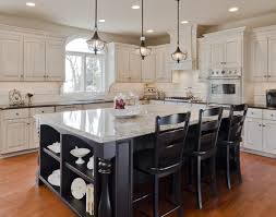 kitchen how to choose the right stools for your kitchen awesome