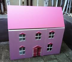 house build oakdean interior designer idolza
