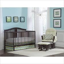 Baby Crib Mattress Walmart Bedding Cribs Elephant Dust Ruffle Nursery Cribs