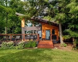 shed roof house designs shed roof design ideas houzz
