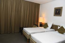 chambre simple chambre simple vue mer single sea view room benin marina hotel