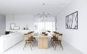 come arredare il soggiorno in stile moderno come arredare un salotto in stile nordico