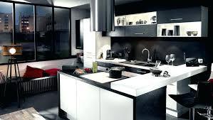 cuisine qualité cuisine qualite prix cuisine meilleur rapport qualite prix