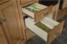 Cabinet Makers In Utah Cabinet Company Affordable And Custom Cabinetry In Utah By Kalia