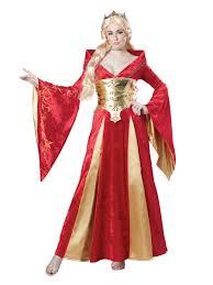 female witch doctor costume medieval fancy dress u0026 tudor costumes fancy dress ball