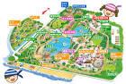 「兵庫県 都市公園」の画像検索結果