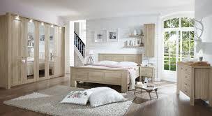 komplett schlafzimmer angebote haus renovierung mit modernem innenarchitektur ehrfürchtiges
