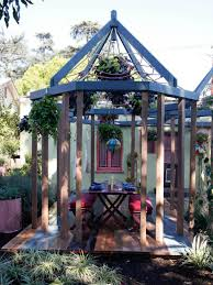 16 pin worthy pergolas diy