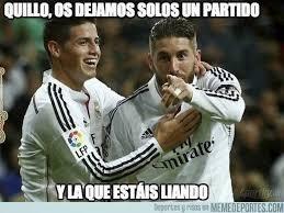 Futbol Memes - los memes del atl礬tico real madrid as com