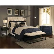 Upholstered Headboard Bedroom Sets 38 Best Bedroom Sets Images On Pinterest Bedroom Sets 3 4 Beds