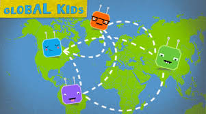 design design squad global pbs kids