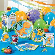 dinosaur birthday party supplies dino birthday party birthdays and birthday