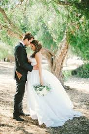 photo de mariage les 83 meilleures images du tableau mariage photo sur