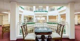 lighthouse home floor plans senior living u0026 retirement community in chesapeake va