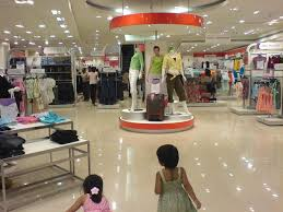 store in mumbai fashion stores mumbai fashion clothing stores