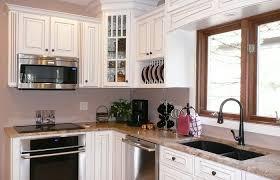 small galley kitchen storage ideas ideas about small kitchen renovation ikea on a budget decoration
