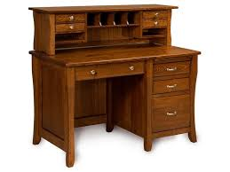 writing desks amish furniture by brandenberry amish furniture