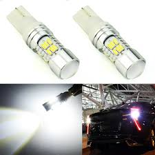 Chp Code 1141 Amazon Com Jdm Astar Super Bright 30 Ex Chips 921 912 Led Bulbs