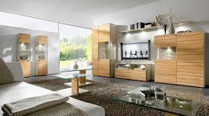 Wohnzimmer Anbau Wohnzimmer Nach Hersteller Möbel Universum