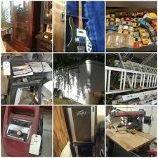 downsizing in federalsburg u2013 cargo trailer tools furniture