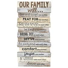 christian products lighthouse christian products our family will medium