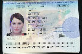 is it cos i is isis brit is u0027banned u0027 from booking flights because