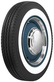 Do Car Tires Have Tubes White Wall Tires