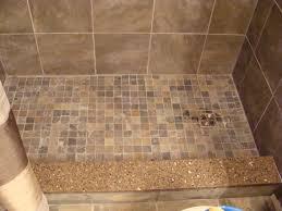 slate mosaic tiles on shower floor quartz shower curb bathtub to slate mosaic tiles on shower floor quartz shower curb bathtub to bathroom shower mosaic tile ideas bathroom mosaic shower tiles