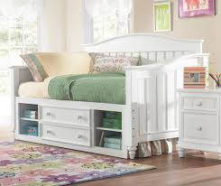 bedroom decorative daybeds with storage twin daybed hemnes full