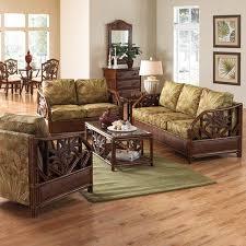 Indoor And Outdoor Furniture by Indoor Patio Furniture Gccourt House