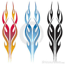 pictures of flame tattoos free download clip art free clip art