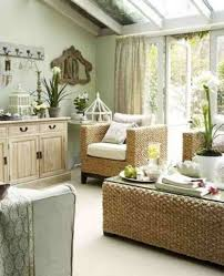 Light Colored Bedroom Furniture by Best 20 Light Green Bedrooms Ideas On Pinterest Sage Green