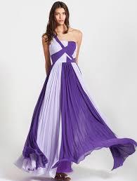 two color wedding dress wedding dresses one stylish wedding ideas