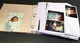 photo albums with sticky pages 5 reasons why you should print your photos shortcake albums