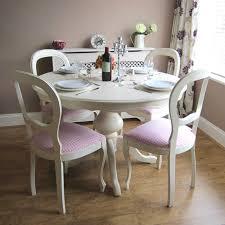 round kitchen table and chairs quality materials kenaiheliski com
