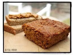 cuisine végé végé pâté vedge vedge recettes végétariennes et