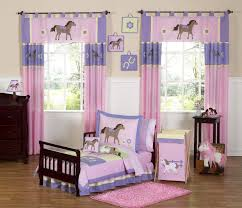 Wall Canopy Bed by Little Princess Bedroom Ideas Frame On The Wall Decor Along
