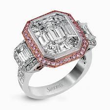 heart shaped diamond engagement rings engagement rings simongjewelry wonderful heart shaped diamond